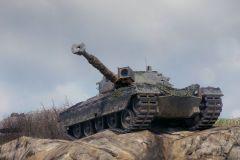 kampfpanzer50t_10