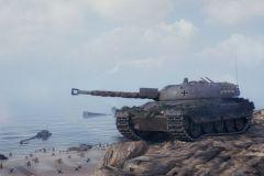 kampfpanzer50t_11