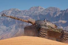 kampfpanzer50t_34