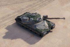 kampfpanzer50t_5