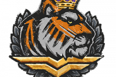tanks_twitch_emblem_tiger_440x440