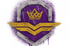 tanks_twitch_emblem_440x440